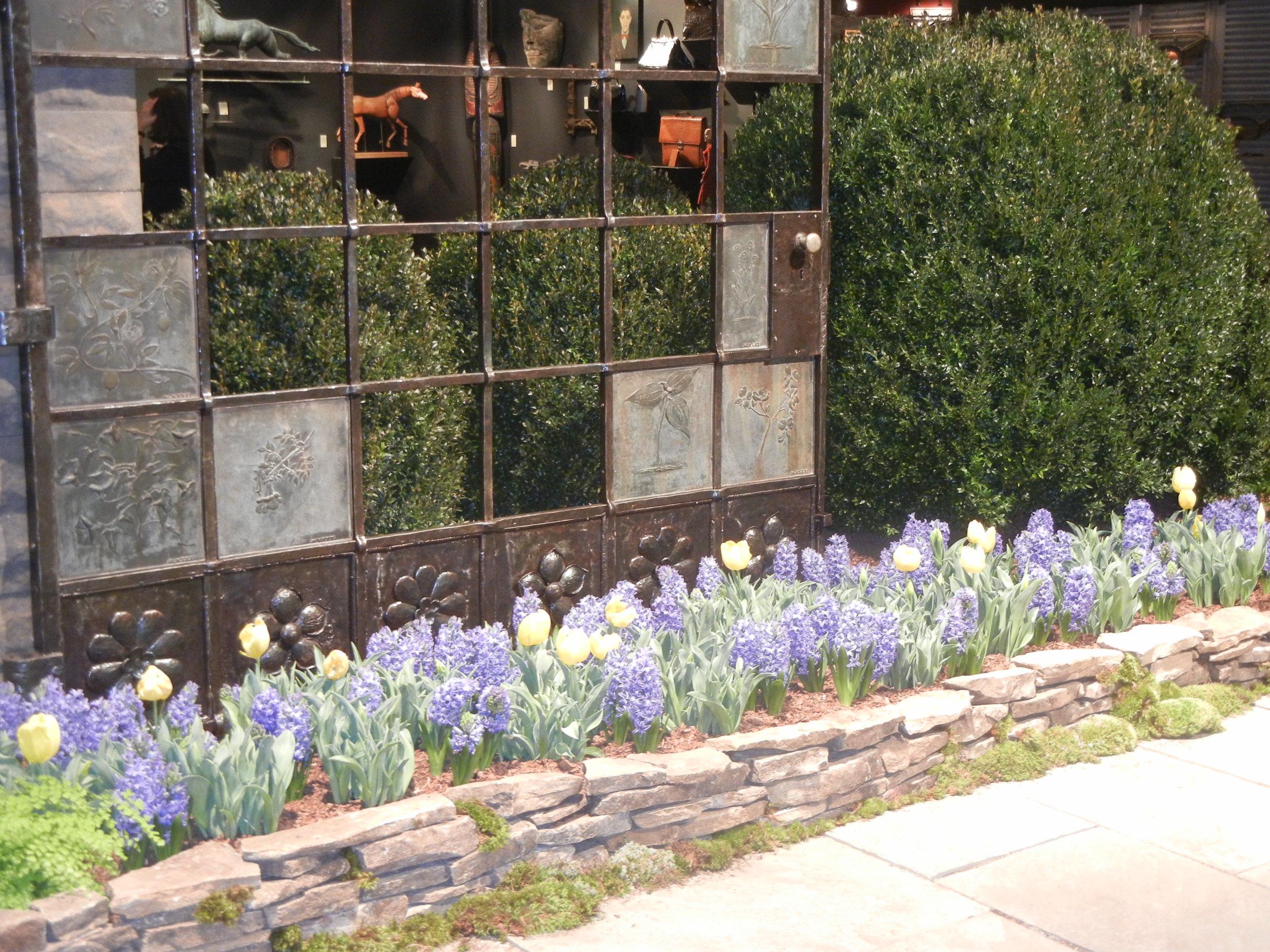 2012 Antiques & Garden Show of Nashville   Let Your House ...